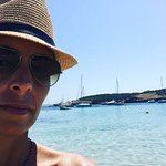 Cala Bassa Beach Club의 사진