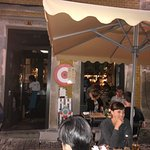 Panca - Cevicheria & Pisco Bar照片