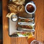 Chili's Grill & Bar照片