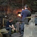 Les Forges de Pyrène照片