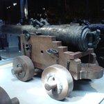 Vasa canon