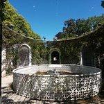 Храм ботаники