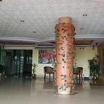Hotel Metro International foto