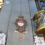 Foto de Civico Tempio di San Sebastiano