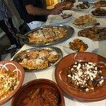 Photo of Anezina Restaurant