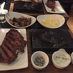 Steak & Co. Foto