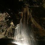 Tuckaleechee Caverns Foto