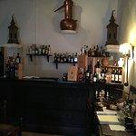 Photo of Le Marquis Restaurant