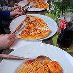 Foto Gallo Nero Ristorante Pizzeria