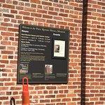 Boston's Paul Revere House