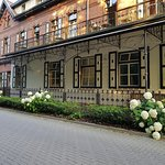 Bentheimer Hof