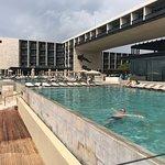 普拉亚卡门凯悦酒店照片