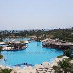 Continental Hotel Hurghada照片