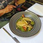 """Photo of Restaurant """"Op De Poort"""""""