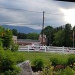 Photo of Applebee's