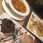 Photo of Emm's Cafe Bistro