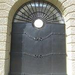 Bild från Grosses Festspielhaus