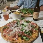 Giuseppe Verdi. La Pizza – fotografia