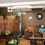 Foto de Cafe Dolce