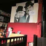 Zdjęcie Laurel and Hardy Museum
