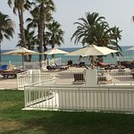 Hotel Bel Azur照片