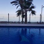 Foto de Puerto Azul