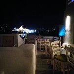 Kastro Cafe Bar照片