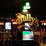 Photo de Bully's Restaurant & Pub