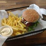 Foto de Beef Brothers Dusseldorf