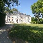 Foto de Chateau de Voltaire