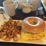 the breakfast club etc照片