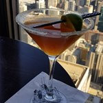 "Chicago ""Best"" Sidecar"