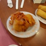 Foto van Restaurante Nuevo Futuro
