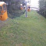 Foto de Cable Car