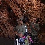Cavern cavern