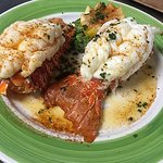 Ilio DiPaolo's Restaurant and Banquet Facilityの写真