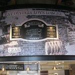 Foto de TAPS Fish House & Brewery