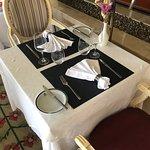 Tivoli Sintra Hotel Foto