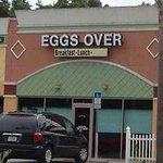 Eggs Over Easy의 사진