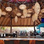 Foto di Papagayo Bar & Grill