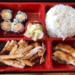 Foto de Kedai Pho & Japanese Cuisine