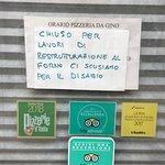 Photo of Pizzeria Da Gino