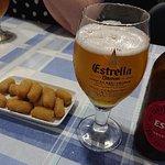 Photo of Restaurante Bar El Refugio