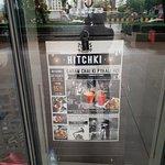 Hitchki Bkc