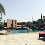 Club Paradisio Zalagh Resort & Spa照片