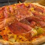 Photo of Pizzeria Dal Mato