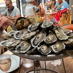 Photo of L'Oyster Bar