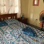Hostel Matilori Photo