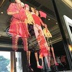 Grand Cafe Dr. Zhivago照片
