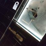 Arctic Light Hotel Foto